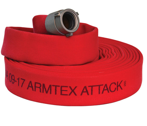 Armtex Attack fire hose