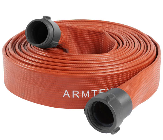 Armtex One fire hose